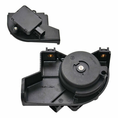 Throttle Body Position Sensor >> 9643365680 Throttle Body Position Sensor Tps For Peugeot 307
