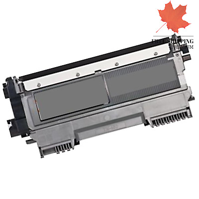 Toner Cartridge TN-450 TN450 High Yield Compatible Remanufactured for Brother...