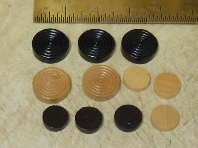 Useful Lot Barometer Case Patera ?? Roundrels