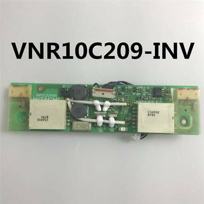 Invertor Inverter Hitachi VNR10C209-INV for LCD Screen Toshiba LTM10C273