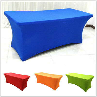 Beauty Massage Elastic Spa Bed Table Cover Salon Couch Sheet Bedding Tablecloth