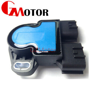 Fits For Holden and Isuzu 3.0L Infiniti Throttle Position Sensor TPS SERA486-08