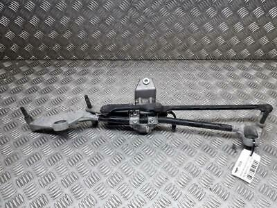 Mercedes-Benz A Class W176 2012 To 2015 Front Wiper Motor+Linkage=WARRANTY