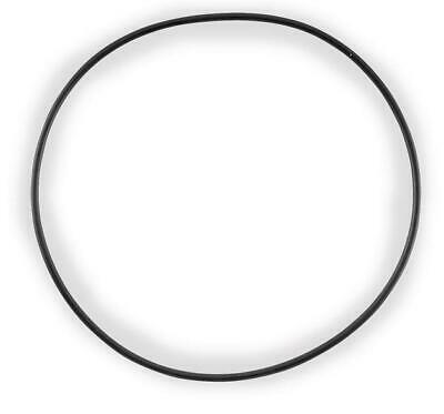 Cometic Clutch Cover O-Ring 5 Pack #C9220 Harley Davidson Sportster