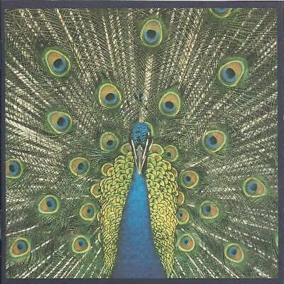 The Bluetones - Expecting To Fly 1996 Uk Cd