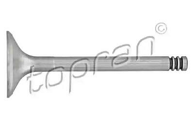 Outlet Valve Fits FORD C-Max Escort '86 Express '91 '95 Box IV Turnier 6172845