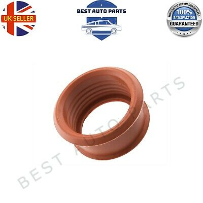 R56 RUBBER TURBO AIR PIPE HOSE SLEEVE 1434C8 FOR BMW MINI ONE D COOPER D