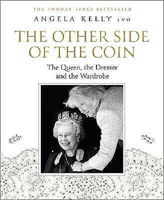 The Other Side of the Coin - 9780008368364