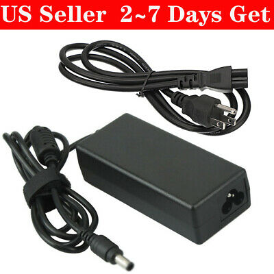 Generic Compatible Replacement AC DC Adapter for Lorex SG19LD804 161 Camera Power Adapter Charger Wire Power Cord PSU New