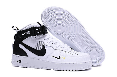nike air force 1 donna lv8