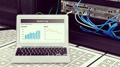 CCENT and CCNA Real World Labs - Cisco Training Video Training Course DOWNLOAD