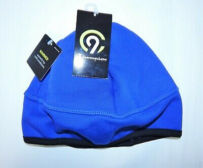 C9 CHAMPION Duo Dry NEW Royal Blue Performance Moisture Wicking Hat