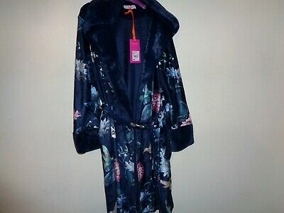 Ted Baker New Season Dressing Gown Age 11-12 years BNWT