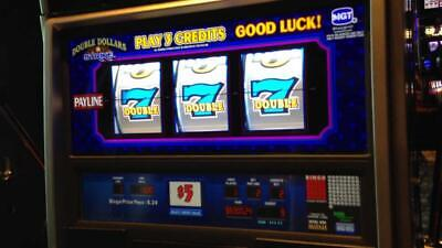 Slot Machine Secrets To Win -  Learn How They Pay!