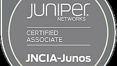 Juniper Jncia Junos(jn0 102) Complete Course Video Tutorial DOWNLOAD