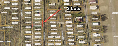 Land for sale in Breezy Point, MN