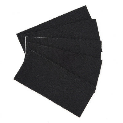 10Pcs Car Wrap Felt for All 10cm Squeegee Edge Auto Window Tint Tool SqueegRSDE