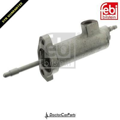 Clutch Slave Cylinder FOR MERCEDES 190 88->93 CHOICE2/2 2.3 2.5 2.6 Saloon W201