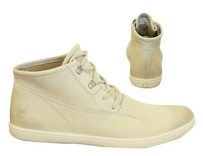 TIMBERLAND EARTHKEEPERS NORTHPORT Chukka Femmes Chaussures