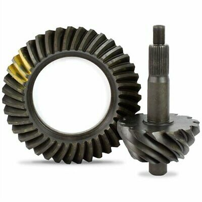 US Gear 07-990529 Ring and Pinion Set