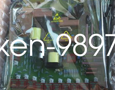 1PC New Siemens excitation board 6RY1703-0EA02 / C98043-A7004-L2 #RS8