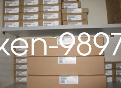 1PC New Siemens 6SE7036-0TK84-1BH0 #RS19