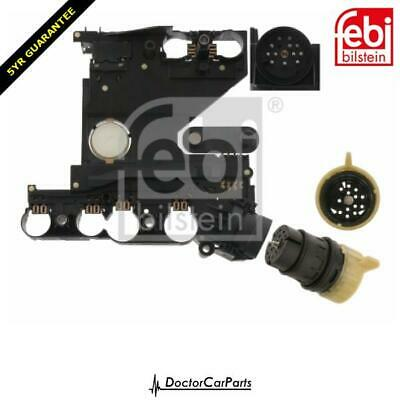 Transmission Gearbox Conductor Control Auto Transmission End FOR S203 01->07