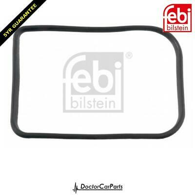 Auto Automatic Transmission Gearbox Sump Gasket Seal Replacement Vierol V307475
