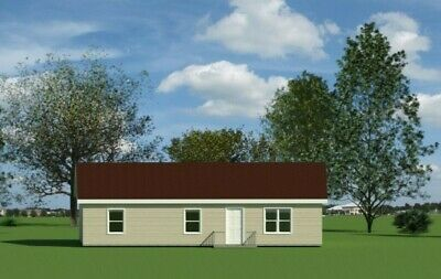 Single Family Residence Floor Plan featuring 1,144 SFMaster Suite, 3 bed, 2bath