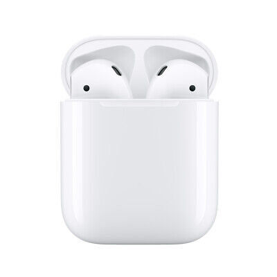 FOR PARTS/REPAIR Apple AirPods Gen 1 Charging Case / Right / Left - CLEARANCE!