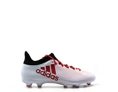 ADIDAS CHAUSSURES DE Football Ace 17.1 Leather Sg BA9192 Col