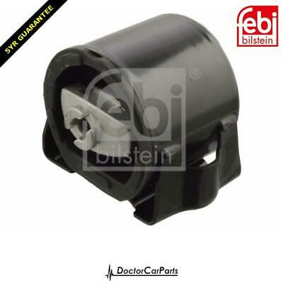 Gearbox Mounting Rear 29701 Febi A6382661685 6382661685 Top Quality Replacement