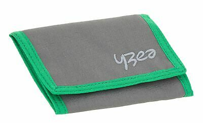 YZEA purse Wallet Sleaze