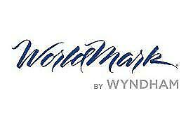 20,000 WorldMark Credits Annually!!