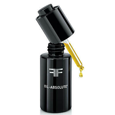 New Filorga Oil Absolute 30ml Boxed & Sealed