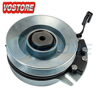 PTO Clutch For Sears Craftsman 110880X Free High Torque /& Bearing Upgrade