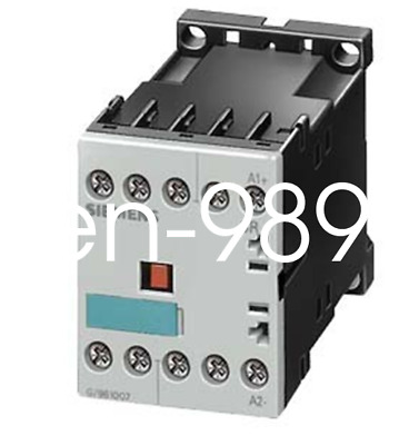 1PC New For Siemens Switch 3RT1017-1KB41 3RT10171KB41 #019