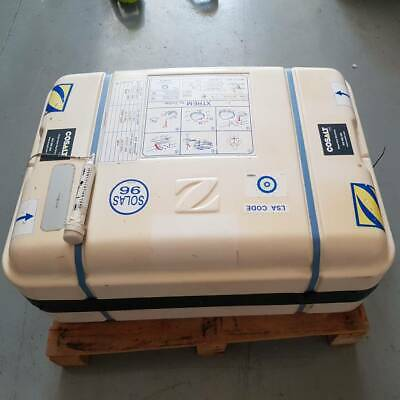Life raft for 6 persons Zodiac Xtreme Solas-A