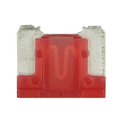 Metra Install Bay ATM7.5-25 Premium Grade 7.5 Ampere Atm Type Fuse 25//Package