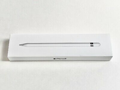 Apple MK0C2AM/A Pencil for iPad Pro and iPad (6th Generation)