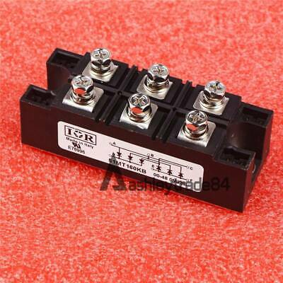 NEW 1PCS 70MT120KB INTERNATIONAL RECTIFIER MODULE