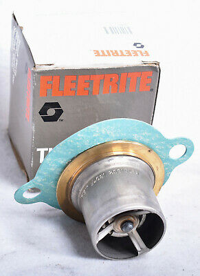 Fleetrite Thermostat 1801191C91