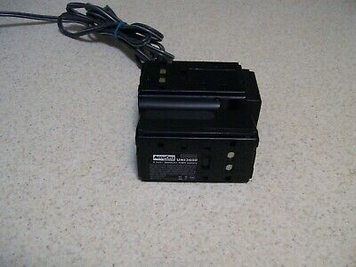 KaVo Diagnodent Genuine Rechargeable Battery Pack, & Replacement Battery Charger