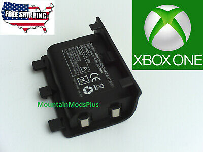 New Rechargeable Battery Pack Microsoft XBOX ONE Wireless Controller Charger