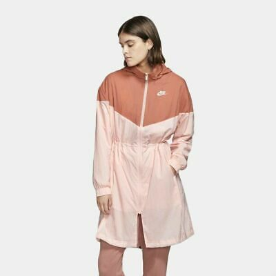 nike completi donna