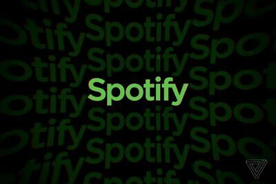 Spotify Premium For Lifetime | Upgrade or New Acc | Worldwide 🔥