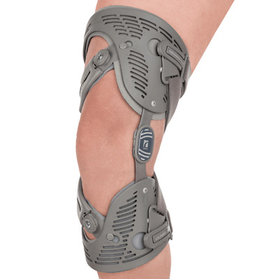 Ossur Unloader One Knee Brace with SmartDosing