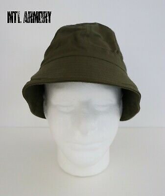 Canadian Forces Parktown Hat Canada Army CF