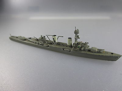 Nr.14  K14 DO 18 Flugboot  1:1250 Scale Wiking