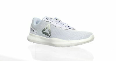 Reebok Womens Dart Tr Lilac/White/Washed Indigo Running Shoes Size 6